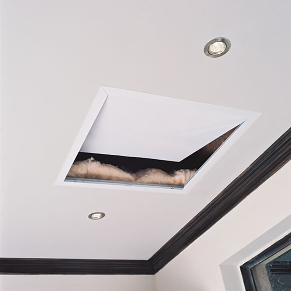 Ifuba 187 Ceiling Access Panels