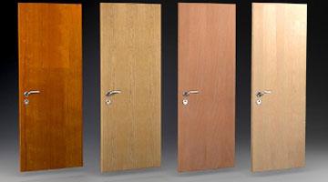 Bathroom Doors Jhb ifuba  